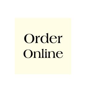 OnlineOline